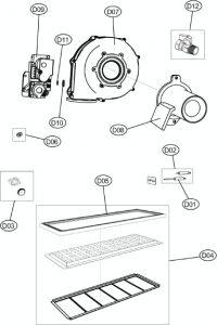 ferroli-econcept-101-4