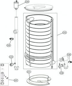 ferroli-energy-top-w-125-3