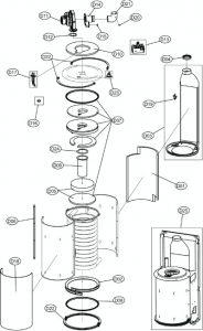 ferroli-energy-top-w-125-4