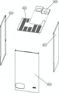 ferroli-energy-top-w-70-80-1