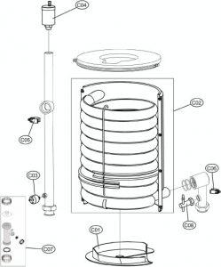 ferroli-energy-top-w-70-80-3