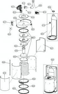 ferroli-energy-top-w-70-80-4