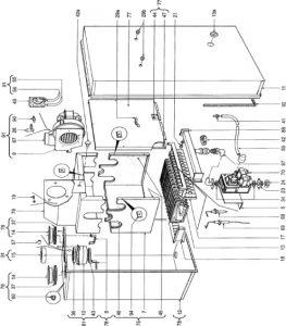 ferroli-modena-80e-mf01-3