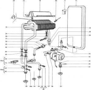 ferroli-modena-80e-mf01-4