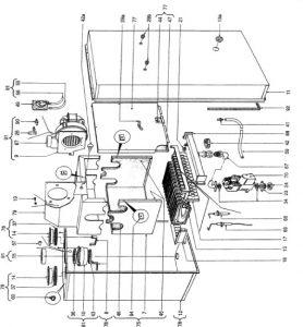 ferroli-modena-80e-mf02-3