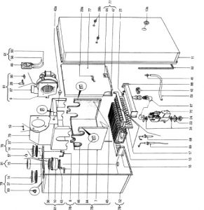 ferroli-modena-80e-mf03-3