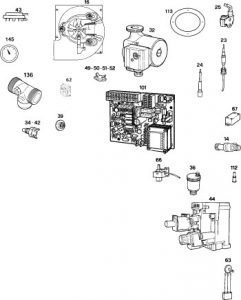 ferroli-optima-701-1